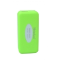 PBH009-Heineken Power Bank-Y2R56-5600Mah