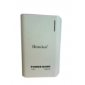 PBH013-Heineken Power Bank-Y78O-7800Mah