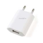 Apple iphone , iPad , iPod USB charger + Data Cable combo 2 in 1