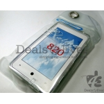 Transparent soft silicon jelly gel Back TPU Case Cover pouch for Nokia Lumia 820
