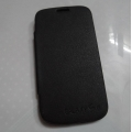 BRAND NEW BLACK HARD SHELL Battery FLIP CASE COVER POUCH FOR SAMSUNG GALAXY S 3