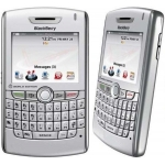 Blackberry 8830 Qwerty Trackball Navigator Smart Phone Non Camera