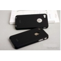 combo pack - ORIGINAL MOSHI IGLAZE 4 HARD SHELL CASE FOR IPHONE 4S 4G 3G