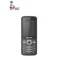 Salora SM301a Dual Sim Mobile Phone