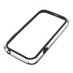 BRAND NEW BUMPER COVER CASE FOR SAMSUNG GALAXY GRAND DUOS i9082